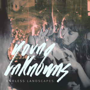 Young Unknowns  - Endless Landscape