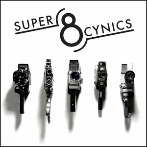 Super 8 Cynics - Fate