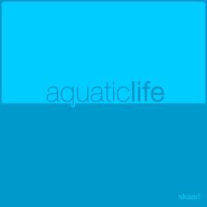 Skaarl - Aquatic Life