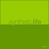 Skaarl - Synthetic Life