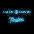 Cash+David - Pulse