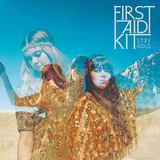First Aid Kit - Cedar Lane