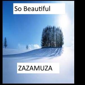 Zazamuza - Holla