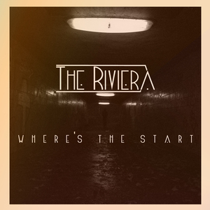 The Riviera - Humble