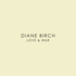 Diane Birch - Love & War