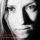 Hannah Scott - The Space In Between