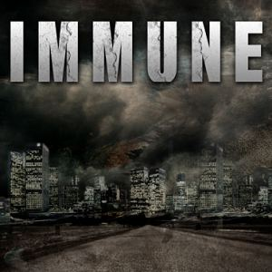 Immune - The Human Condition