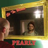 Et Tu Brucé - Pearly (Album version)