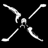 Stick In The Wheel - Bones EP