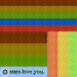 Stars Love You - From : Shadow Star