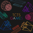 TCTS - 'Games' EP