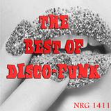Stex - The Best Of Disco Funk