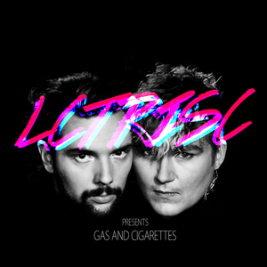 LCTRISC - Gas And Cigarettes