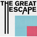 Amazing Afternoons  - The Great Escape 2014
