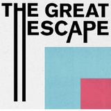 The Great Escape 2014 (Amazing Afternoons )