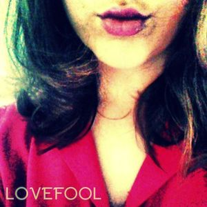 Bronagh&theBoys - Lovefool