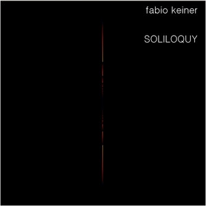 Fabio Keiner - adoration I