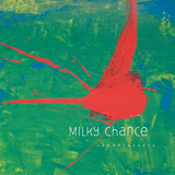 Milky Chance - 'Stolen Dance'