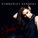 Kymberley Kennedy - Cycles