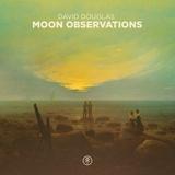David Douglas - Moon Observations