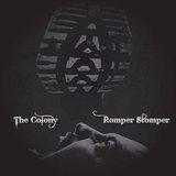The Colony - Romper Stomper