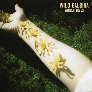 Wild Balbina - Winter Trees