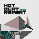 HOT BEAT REPEAT - Heart EP