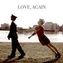 shy for shore - Love, Again