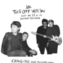 LIFE - Take Off With You