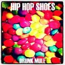 Drunk Mule - Hip Hop Shoes