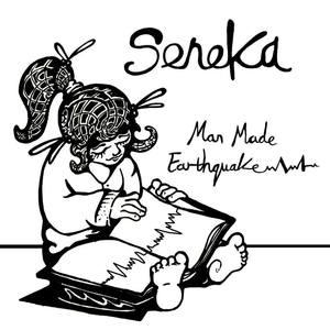 Seneka - Unrising Sun
