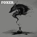 Foxer - EP