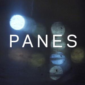 panes - Stills