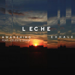 Leche - Exhale (English Lyrics - The Art.e.facts Remix)