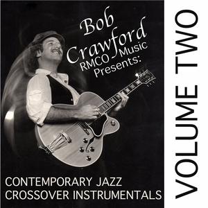 bobcrawford1 - Full Tilt