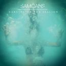Samoans - Dancing On The Sea Lion