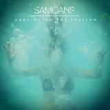 Samoans - Catamaran
