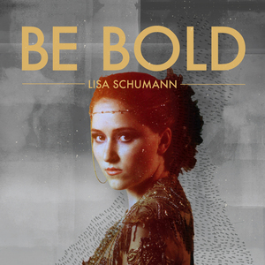Lisa Schumann - Widow