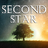Second Star - Fate, You're Late