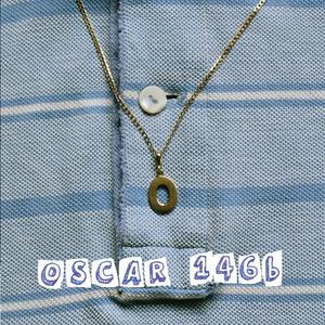Oscar - Still Like You