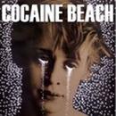 NVNO - Cocaine Beach