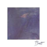 Brett - Chalon