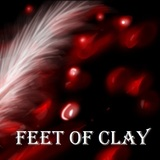 feet of clay - The Revenge of Icarus