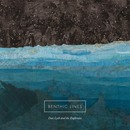 Dan Lyth and the Euphrates - Benthic Lines