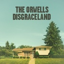 The Orwells - North Avenue