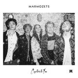 Captivate You (Marmozets)
