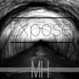 Midnight Horrors - Expose