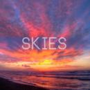 Midnight Horrors - Skies