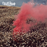 Tussilago - Say Hello