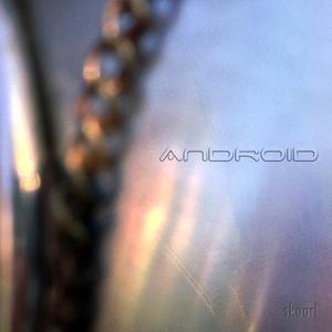 Skaarl - Android